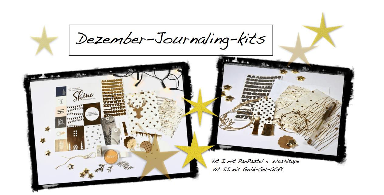 header-12-kit