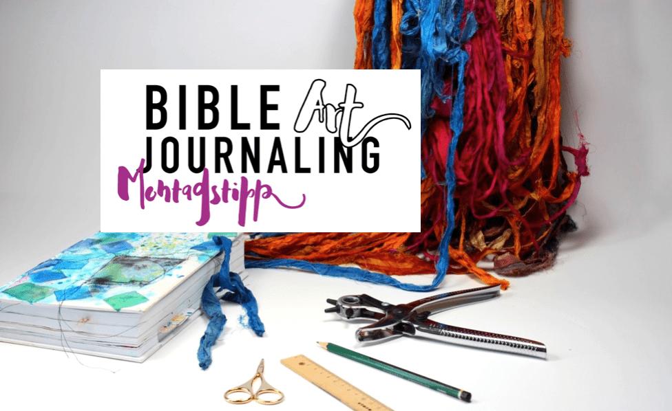 #29 Bible Piercing