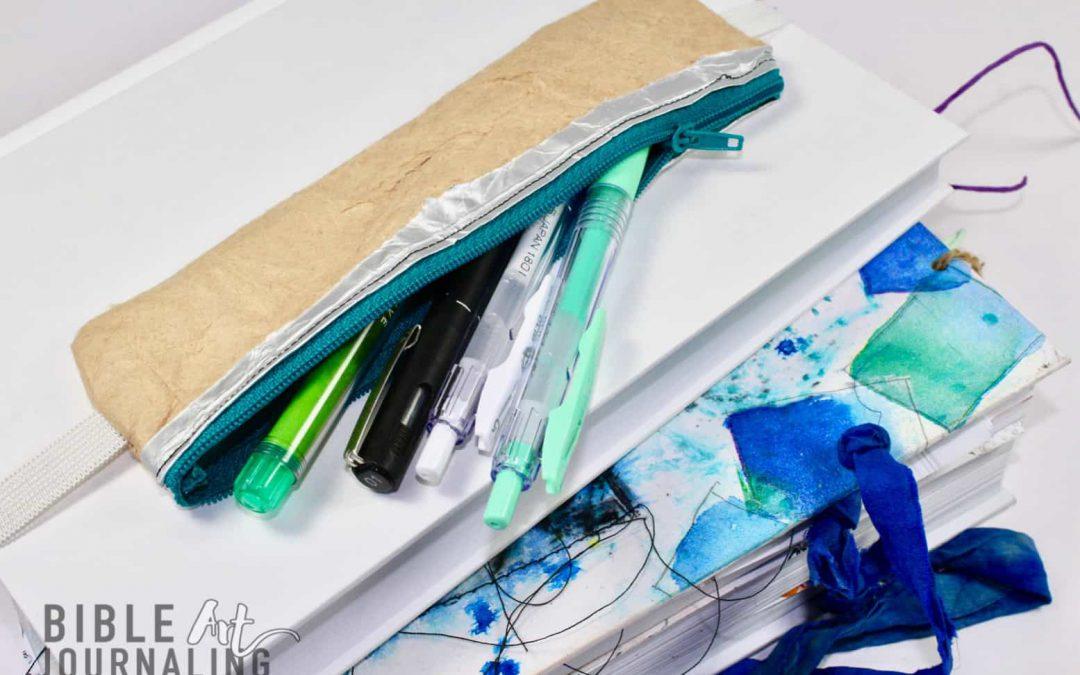 #30 Tetrapack DIY