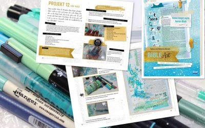 Buchprojekt 12